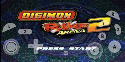 Cara Memainkan GAME PS2 PS3 Di Android Menggunakan Dolphin Emulator