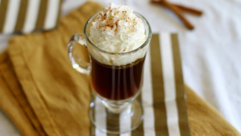 http://www.bettycrocker.com/recipes/slow-cooker-hot-buttered-rum/bf95c596-6c5d-43a2-bf60-6b2cc64db6b9