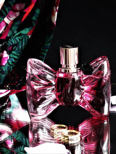 avis parfum bonbon pastel viktor & rolf, test bonbon pastel, bonbon pastel viktor and rolf, bonbon pastel perfume review, viktor and rolf new perfume, avis bonbon viktor and rolf, profumo parfum bonbon