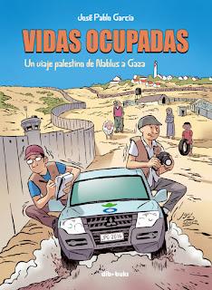 http://www.nuevavalquirias.com/vidas-ocupadas-comic.html
