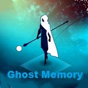 Codici Promo Ghost Memory