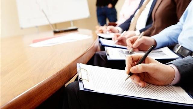2ος Κύκλος Επιχειρηματικών Σεμιναρίων από τον Σύνδεσμο Επιχειρήσεων και Βιομηχανιών Πελοποννήσου