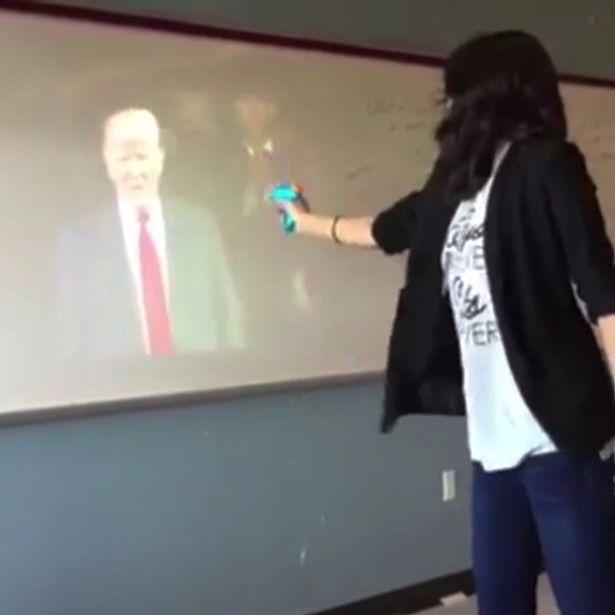 teacher-shooting-tump