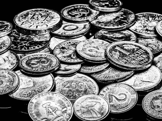 Увеличение зарплаты приставов с 01.01.2018 года
