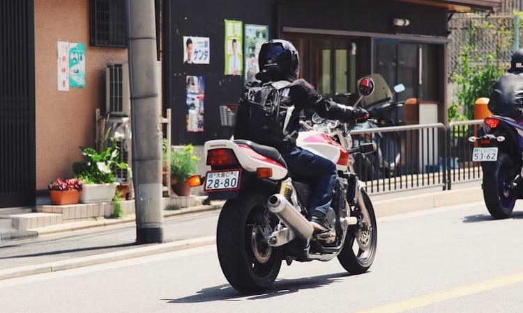 Honda Kalbar Adakan Program Edukasi Safety Riding Online