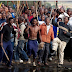 Xenophobia: Nigerians advised to avoid Pretoria in South Africa
