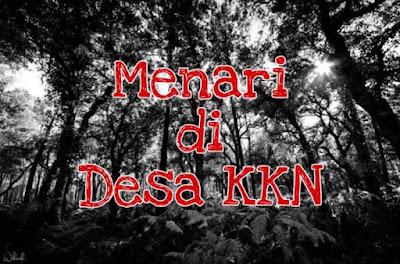 Viral, Cerita Horor KKN di Desa Penari Versi Badarawuhi