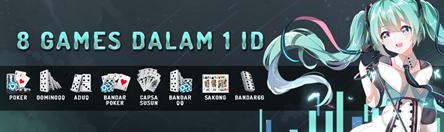 Menang Ganda Dalam Permainan Judi Online Animqq.com