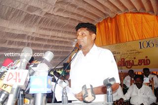 2020 ஆம் ஆண்டில் இதே கூட்டுக்கட்சிகள்கொண்ட நல்லாட்சி அரசாங்கமே அமையும்.