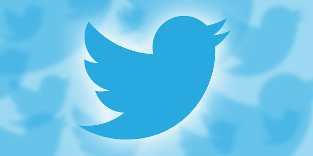 twitter-one-billion-downloads-play-store