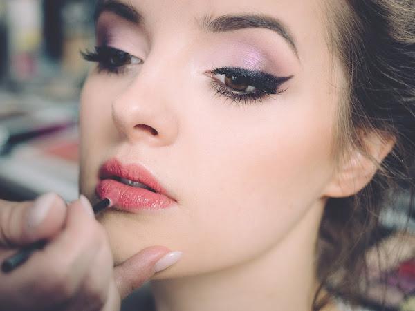 Das sind die spannendsten Jobs in der Beautybranche