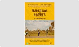 Download Film Martabak Bangka (2019) Full Movie
