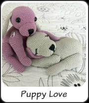 Perritos Puppy love
