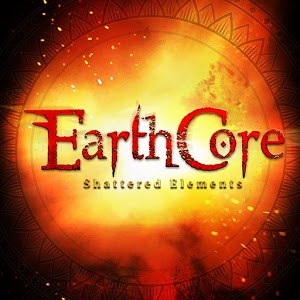 Earthcore Shattered Elements v1.8.2 Mod Apk