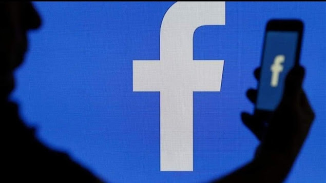 طريقة اخفاء قائمة اصدقاء الفيسبوك على الموبايل والكمبيوتر