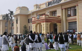 bihar-assembly-postponed