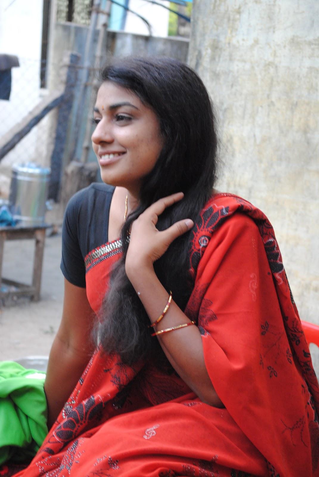 Ethir Sevai Tamil Movie Heroin Hot Spicy Stills   South ...