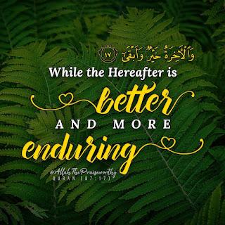 Quran Ayat Pics