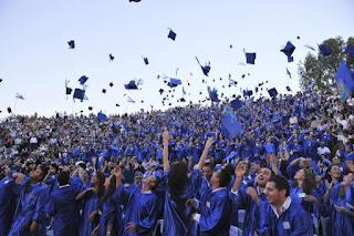 Erasmus Mundus Full-Time Masters Scholarship 2020 [How to Apply]