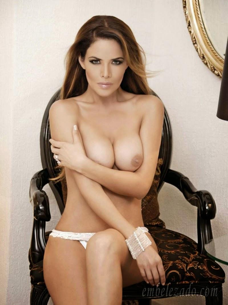 Sex Lili Brillanti nude (72 foto and video), Tits, Is a cute, Twitter, in bikini 2017