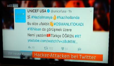 http://www.tagesschau.de/ausland/twitter-tuerkei-hacking-101.html