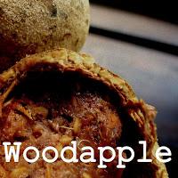http://kolonihavelivet.blogspot.dk/2015/07/woodapple.html
