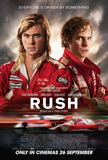Rush (film)