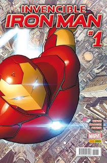 http://www.nuevavalquirias.com/invencible-iron-man-1-iron-man-superior-62-comprar-comic.html