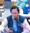 Kongres IGI ke III; Danang Hidayatullah Terpilih Menjadi Ketua Umum Ikatan Guru Indonesia Periode 2021-2026