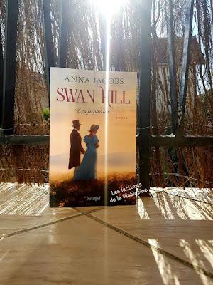 Swan Hill