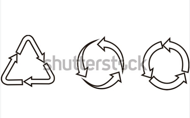 illustration images free