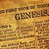 10 curiosidades da Bíblia que você não sabia