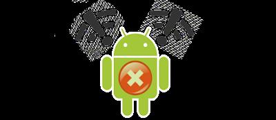 Cara Mengatasi Sinyal dan Wifi Error di Android