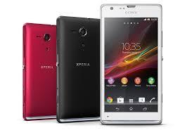 Review dan Spesifikasi Lengkap Sony Xperia SP 4c54a3a6a7