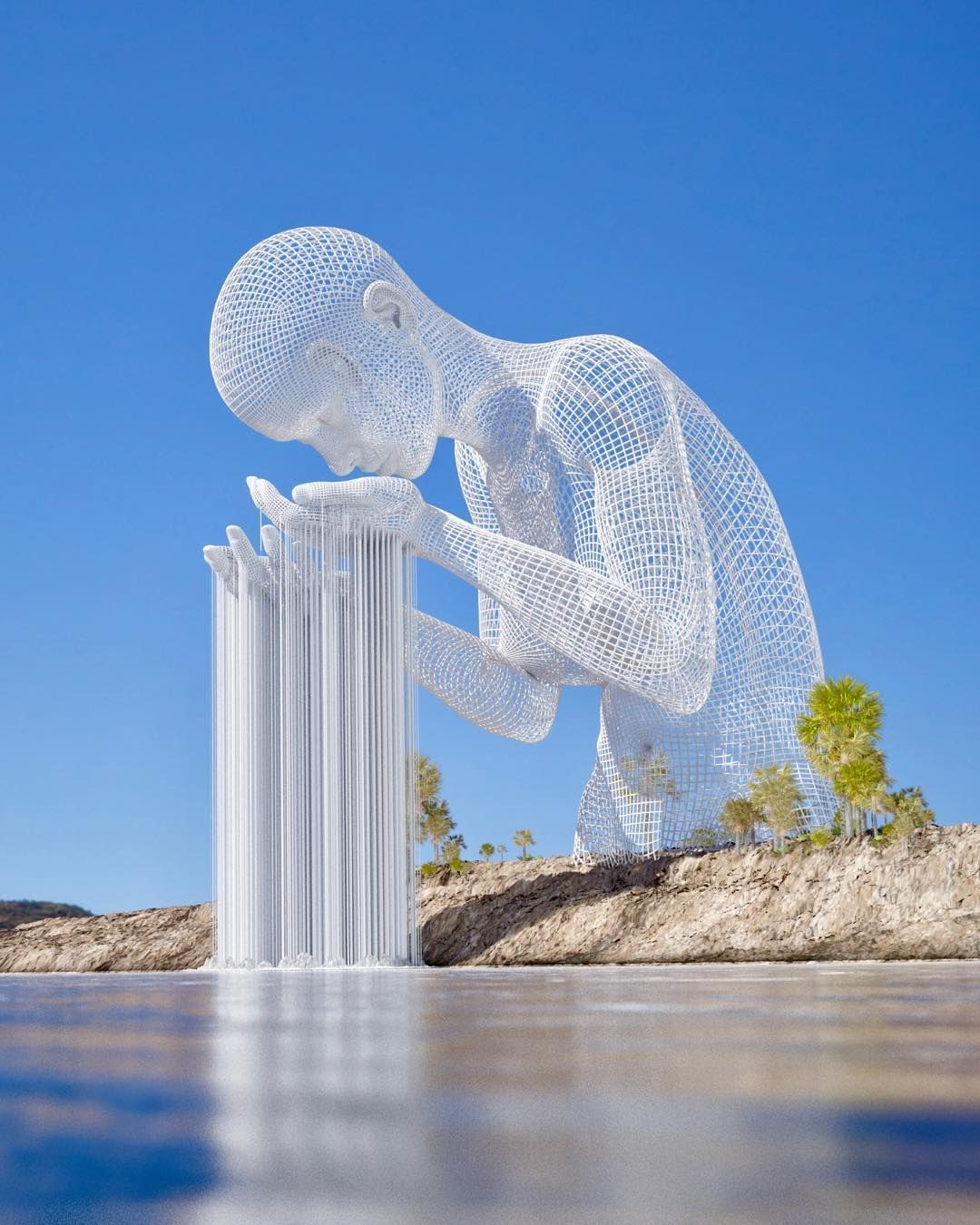 Chad Knight TuttArt