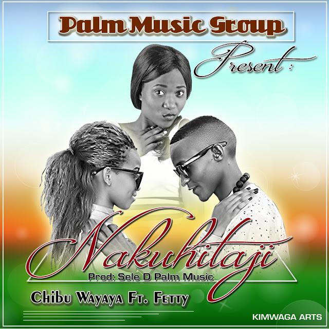 yaya music download