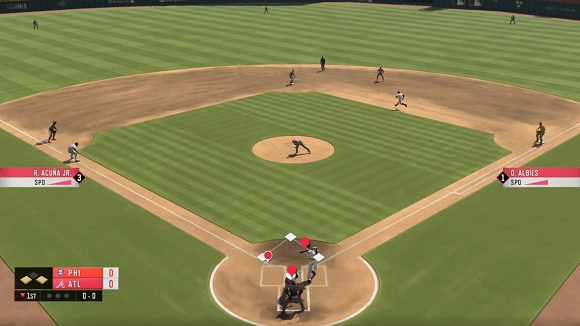 rbi-baseball-20-pc-screenshot-2