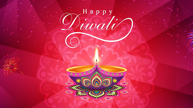 Best Happy Diwali Quotes, Wishes, Thoughts, Messages, Status, And Images
