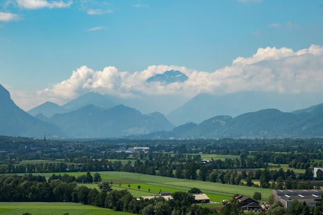 Wandern in Liechtenstein – Unsere Top 5 Wanderungen im Fürstentum Liechtenstein  Die schönsten Wanderungen in Liechtenstein 02