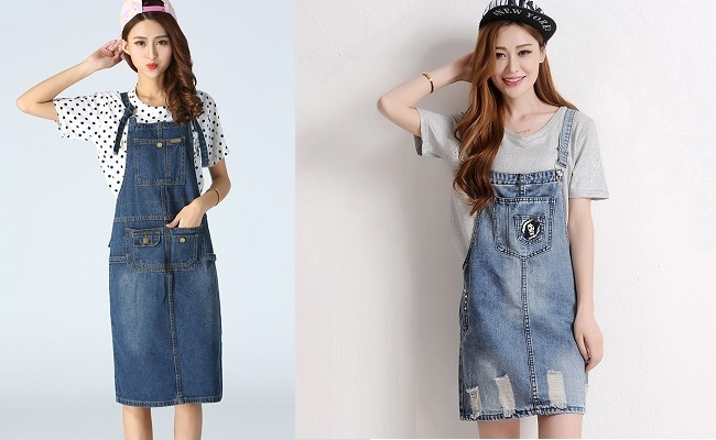 model%2Bbaju%2Bkodok%2Bwanita%2Bterbaru 30 model baju kodok terbaru paling modis update info fashion,Model Baju Wanita Jadul
