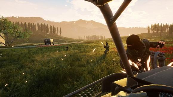 beyond-enemy-lines-2-pc-screenshot-www.deca-games.com-3