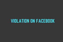 Can I still violate another person's copyright if I didn't intend to infringe on Facebook?