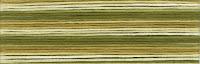 мулине Cosmo Seasons 8035, карта цветов мулине Cosmo