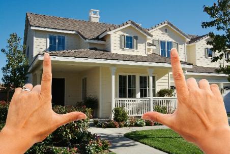 Pertanyaan ini Wajib Ditanyakan Saat Anda Akan Membeli Rumah Jakarta Timur