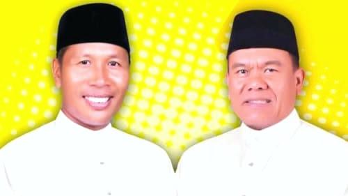 Patut Dicontoh, Ini Pantun Melayu Engah Eet Untuk Suhu Politik Pilkada di Bengkalis