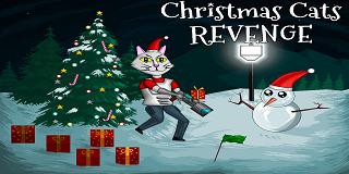 http://www.amaxang-games.com/2019/11/christmas-cats-revenge-2d-christmas-themed-platformer.html