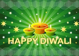 pics of diwali for whatsapp dp