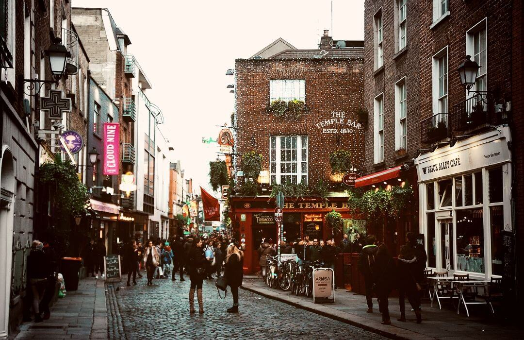 Shoppen-Dublin-Tipps-Temple-Bar
