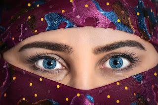 Wahai Wanita Muslimah! Ketahuilah Hukum Agamamu Tentang Haid ini!