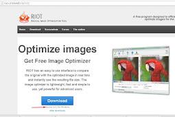 cara mudah kompres foto atau gambar buat posting
